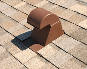 bullet-vent-roof