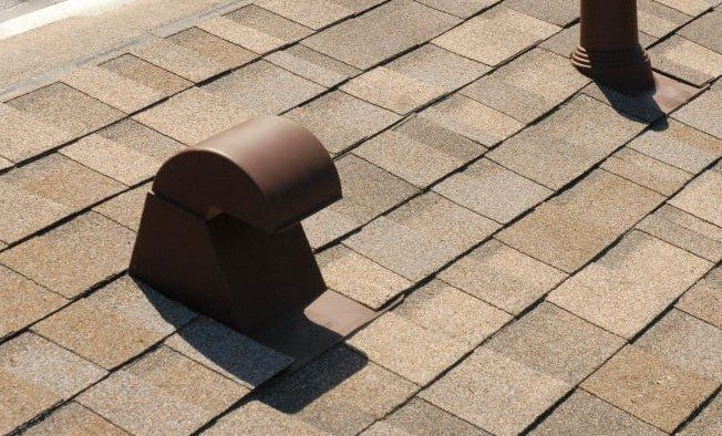 Vent-roof-brown-1