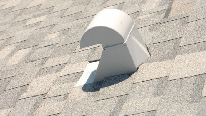 Vent-white-roof-1