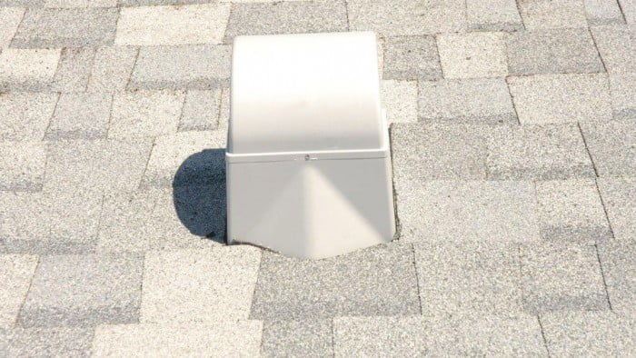 Vent-white-roof-2